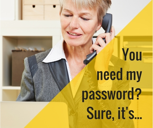 youneedmypassword