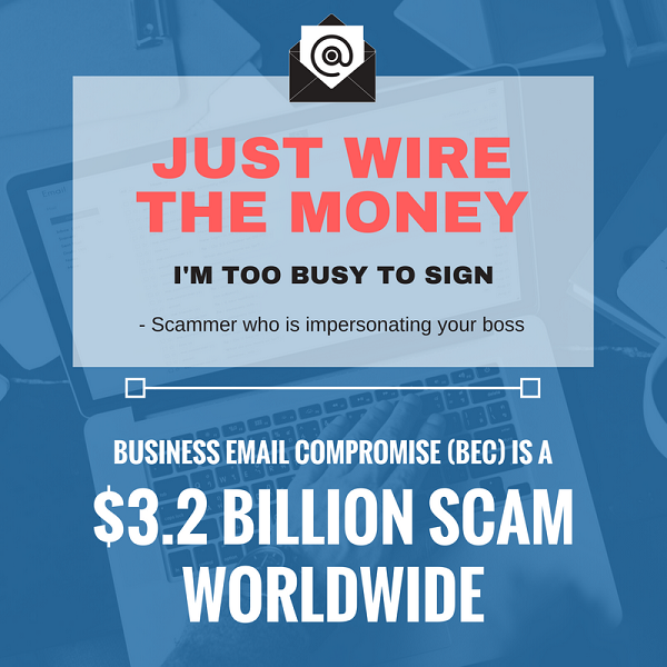 just_wire_the_money