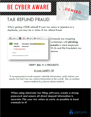 Verify all W-2 requests