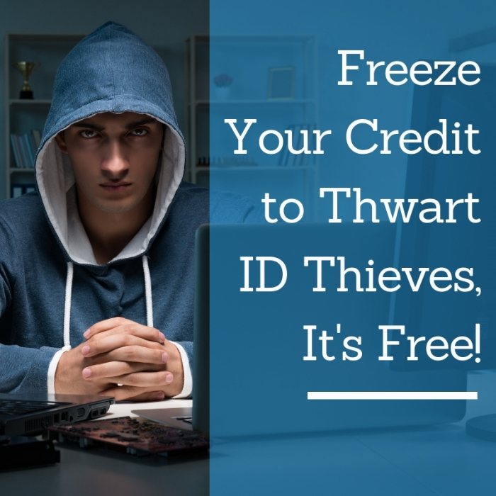 freeze_your_credit