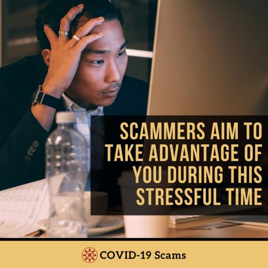 covid19-stressful