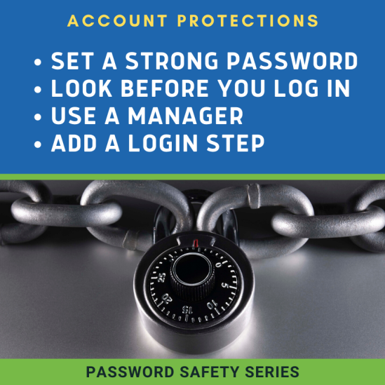 password-account-protections