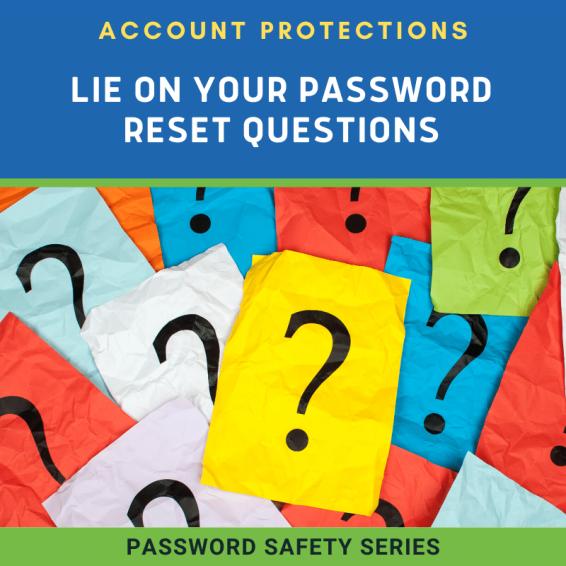 password-lie-on